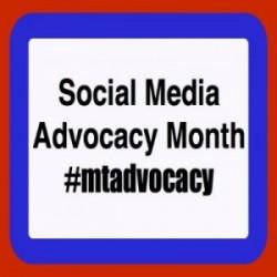 SM-Advocacy-Badge-2012-e1325611932440