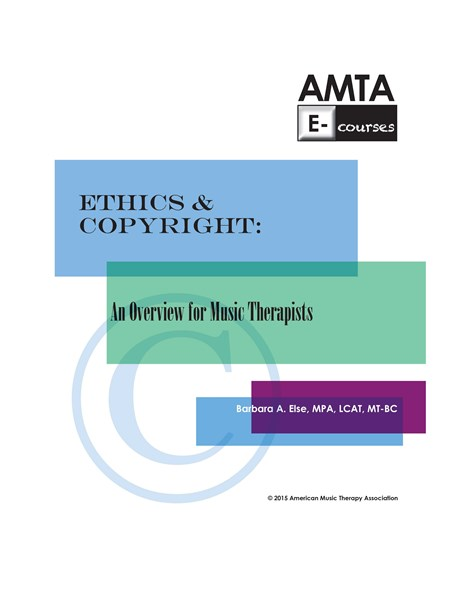 Ethics___Copyright_cover
