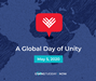 Facebook__A_Global_Day_of_Unity