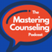 masters_in_counseling