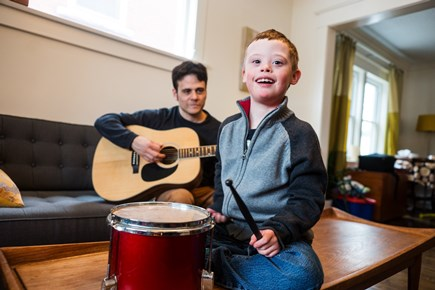 Does Research Support Music Therapy?