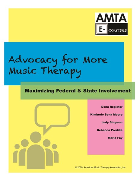 Advocacy_for_More_Music_Therapy_e-course_cover