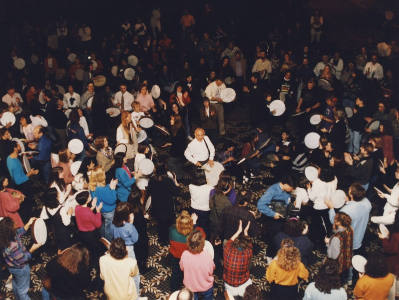 Drum_Circle_Joint_Conf._Toronto