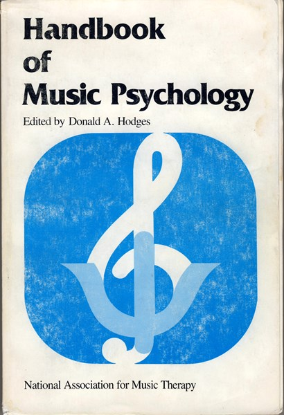 Handbook_of_Music_Psychology