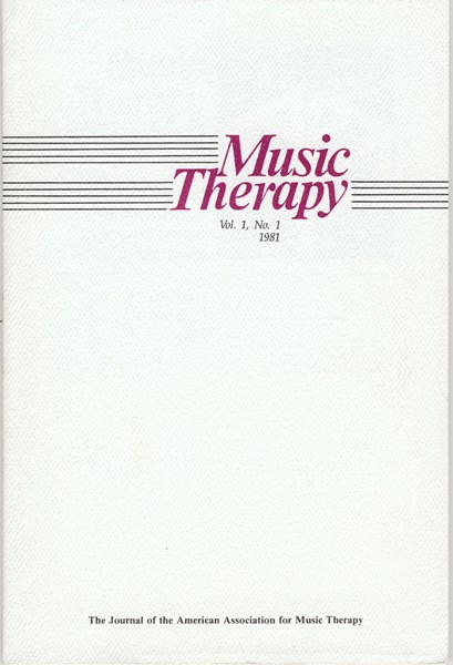 Music_Therapy_Journal