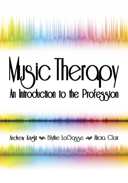Music_Therapy_an_Introduction_to_the_Profession