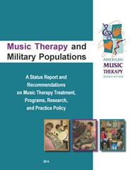 MusicTherapyMilitaryPops_2014_ECourseCover