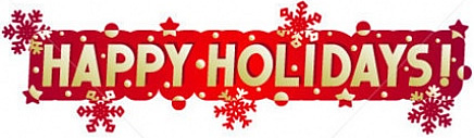 happy-holidays-clip-art-banner